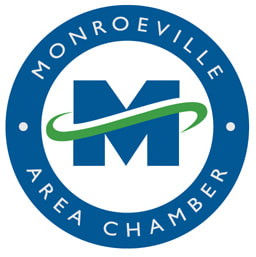 Monroeville Area Chamber of Commerce | Monroeville, PA 15146